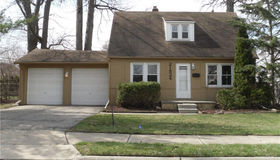 21524 Harper Lake Ave, St. Clair Shores, MI 48080