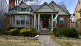 963 Fisher, Grosse Pointe, MI 48230