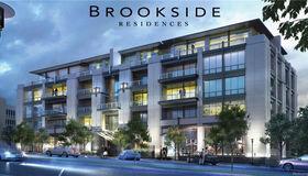 369 North Old Woodward Ave #unit#203, Birmingham, MI 48009