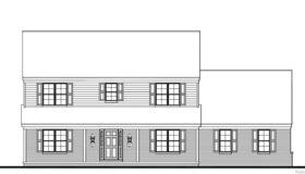 57908 Tawas crt, New Hudson, MI 48165