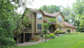3364 North Tipsico Lake, Hartland twp, MI 48353