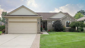 52149 Hickory Dr, New Baltimore, MI 48047
