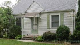 2853 Bellwood Ave, Ann Arbor, MI 48104