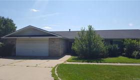 8154 Richfield Rd, Davison, MI 48423