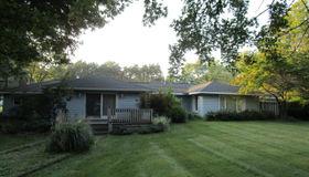 971 Weaver Rd, Bronson, MI 49028