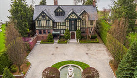 750 Whittier Rd, Grosse Pointe Park, MI 48230