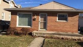 3832 Edgar Ave, Royal Oak, MI 48073