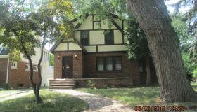 4415 Audubon Rd, Detroit, MI 48224