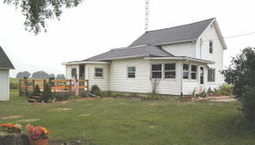 12900 Coman Rd, Waldron, MI 49288