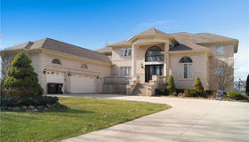 8629 Pine Cove Dr, Commerce twp, MI 48382