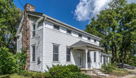 1900 West Ellsworth Rd, Ann Arbor, MI 48108