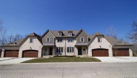 4165 Oak Arbor crt #unit#19, Rochester, MI 48306