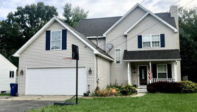 14115 Eastview, Fenton, MI 48430