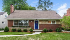 329 Belanger, Grosse Pointe Farms, MI 48236