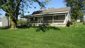 7174 West Cadmus Rd, Clayton, MI 49235