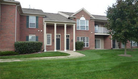 27208 Chesapeake Cir, Walled Lake, MI 48390