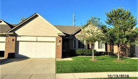 28021 Cotton Creek crt #unit#73-Bldg#21, Chesterfield, MI 48047
