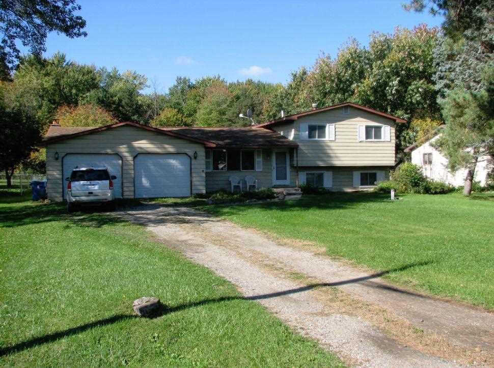 Another Property Sold - 7242 Sharp Road, Swartz Creek, MI 48473