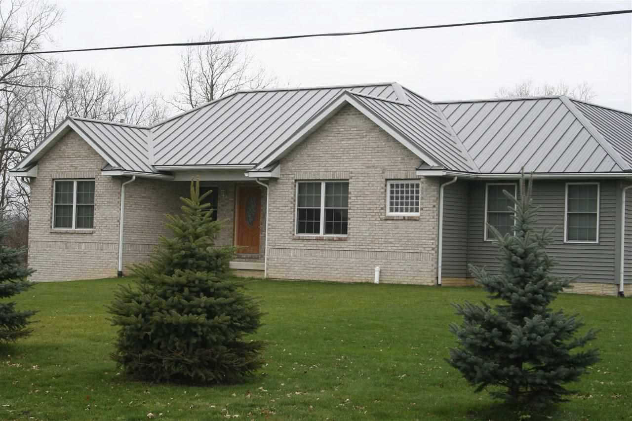 Another Property Sold - 6238 West Farrand Road, Clio, MI 48420