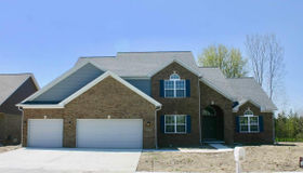 26175 Timber Creek Blvd, Brownstown twp, MI 48134