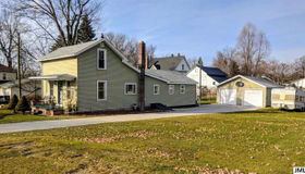 9034 North St, Pittsford, MI 43271