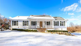 5390 Whipple Lake Rd, Clarkston, MI 48348