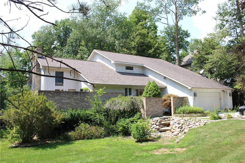 Another Property Sold - 1328 Highland Meadows Dr, Flint, MI 48532