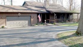 99 Wildwood Circle, Tecumseh, MI 49286
