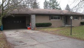2850 Hemmeter Road, Saginaw, MI 48603