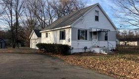 6075 North Genesee Rd, Flint, MI 48506