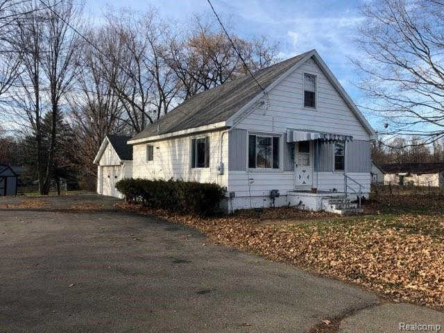 Another Property Sold - 6075 North Genesee Rd, Flint, MI 48506