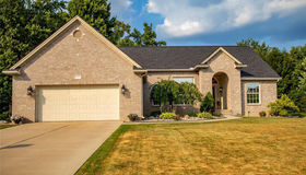 5445 Maplewood Meadows Ave, Grand Blanc, MI 48439
