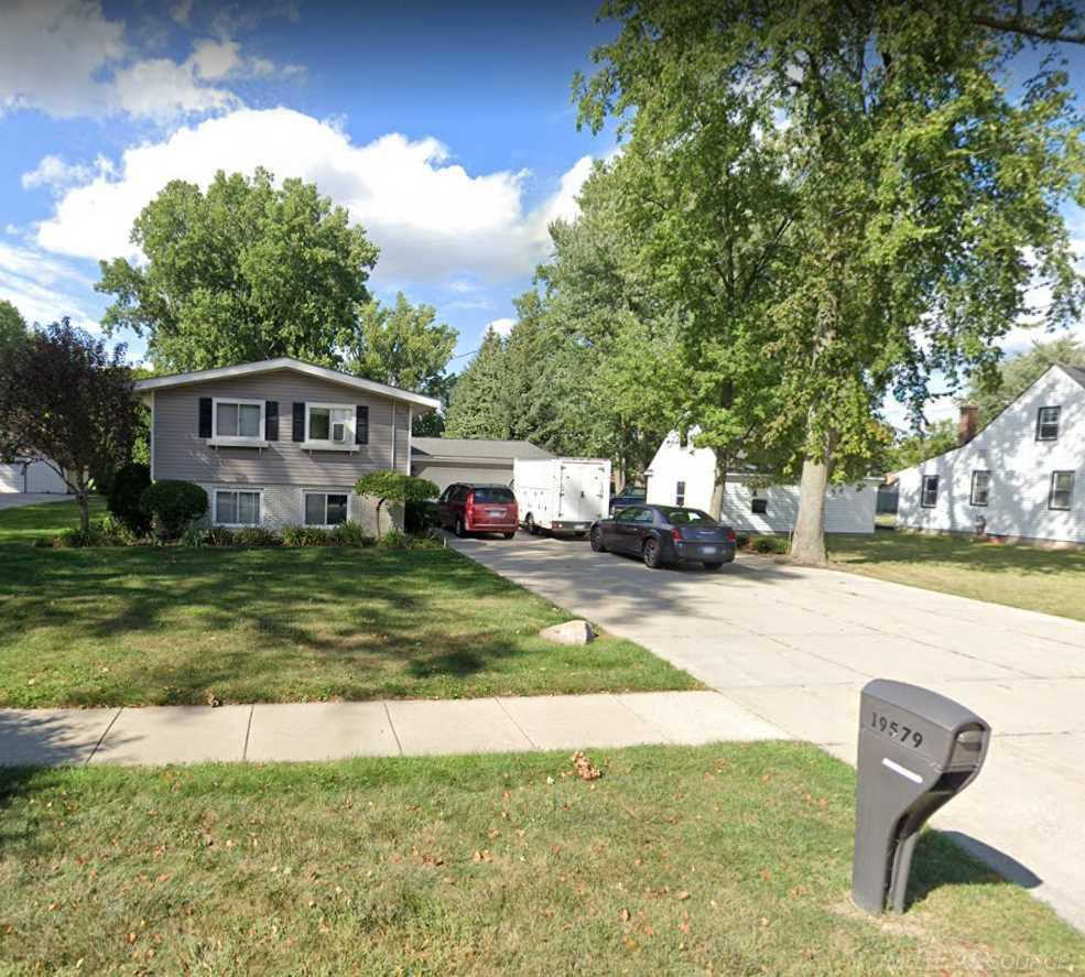 Another Property Sold - 19579 Mckinnon, Roseville, MI 48066