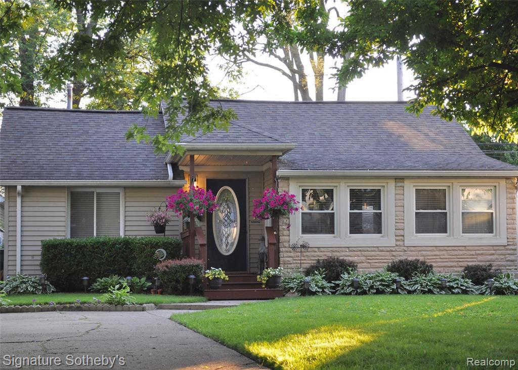 Another Property Sold - 3293 Thomas Ave, Berkley, MI 48072