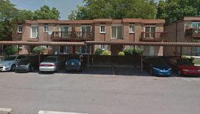 1760 Washtenaw Rd, Ypsilanti, MI 48197