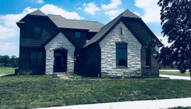 5069 Starcreek Court, Washington twp, MI 48094