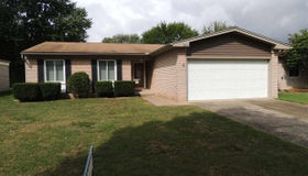 33307 Ione, Sterling Heights, MI 48310