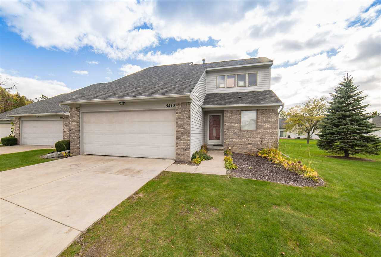 Another Property Sold - 5470 Country Hearth Lane, Grand Blanc, MI 48439