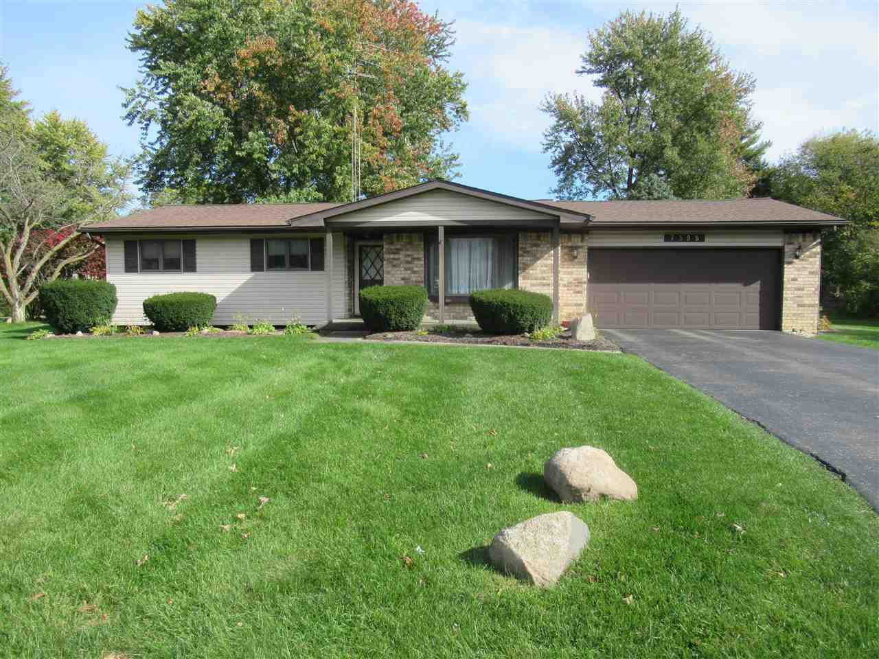 Another Property Sold - 7395 Grandwood Dr, Swartz Creek, MI 48473