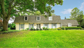 2780 South Indian Mound  S, Bloomfield Hills, MI 48301