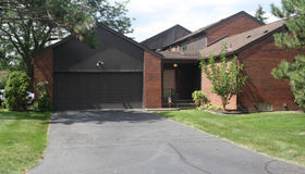 2 Kimberly Ln #unit#60, Dearborn, MI 48120