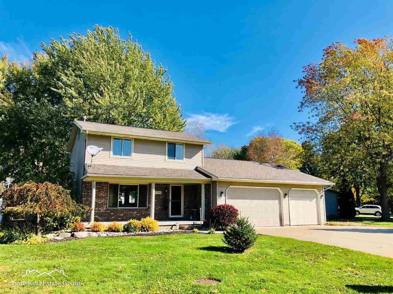 Another Property Sold - 7393 New Hampshire, Davison, MI 48423