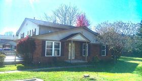 36851 East Meadowood, Richmond, MI 48062