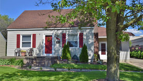 1760 Cummings Ave, Berkley, MI 48072
