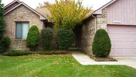 34589 Ann Arbor trl, Livonia, MI 48150