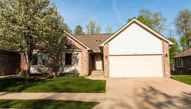 45912 Woodview Dr, Shelby twp, MI 48315