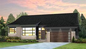 3905 Legacy Hills Dr, Bloomfield Hills, MI 48304