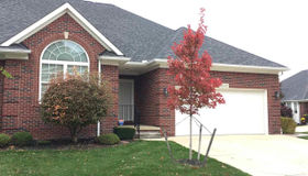 44127 Orion Dr, Sterling Heights, MI 48314