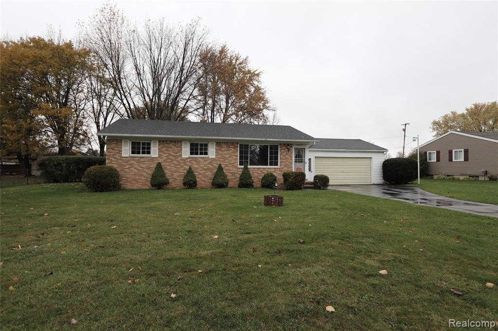 Another Property Sold - 4357 Robindale Dr, Burton, MI 48519