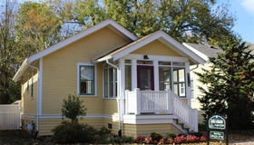 2115 North Washington Ave, Royal Oak, MI 48073